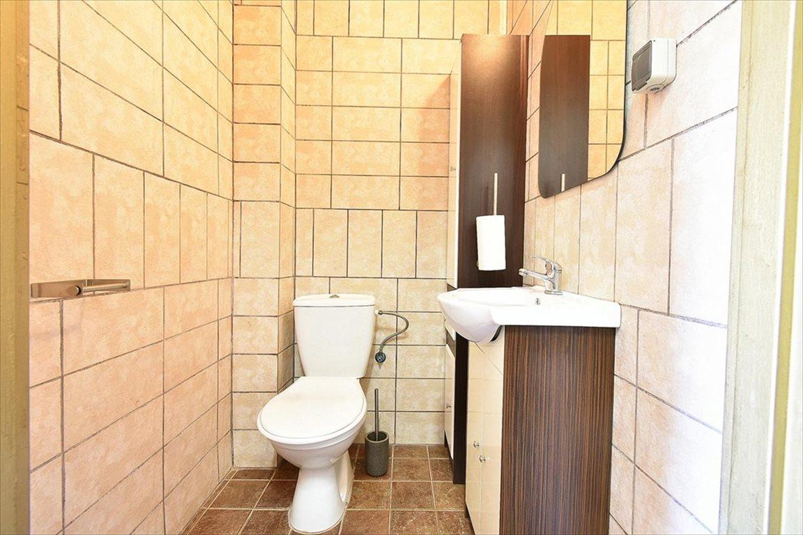 Lokal użytkowy na sprzedaż Gronowo Elbląskie, Gronowo Elbląskie  73m2 Foto 13