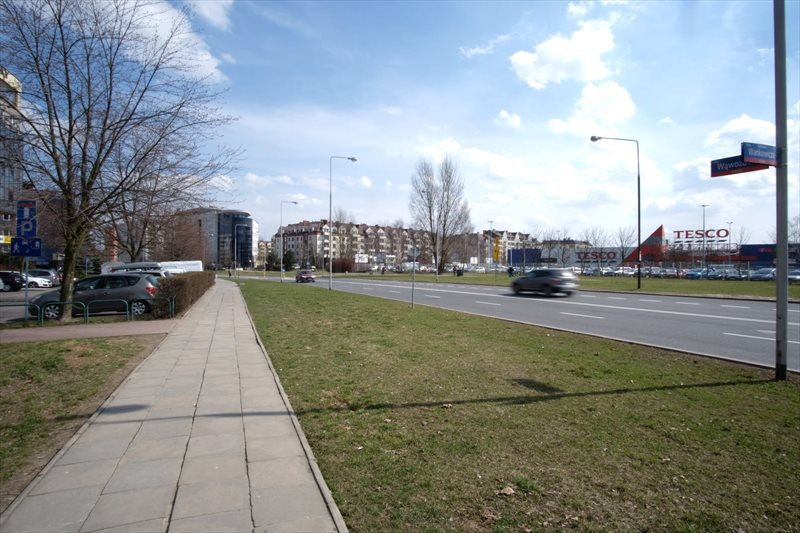 Lokal użytkowy na wynajem Warszawa, Ursynów, ul. Wąwozowa  73m2 Foto 5
