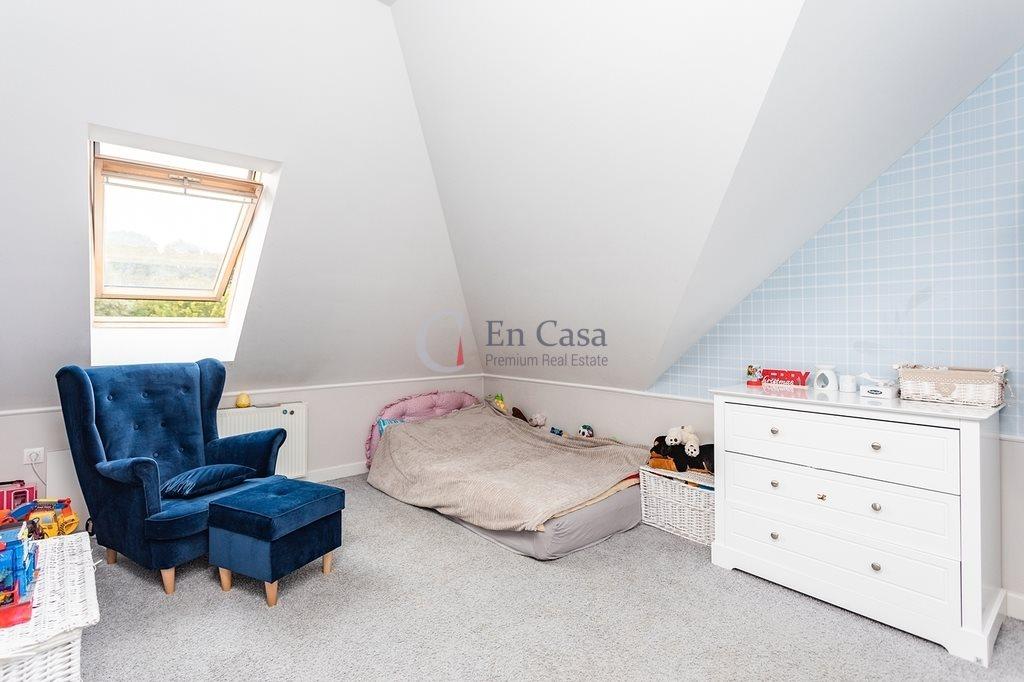Dom na sprzedaż Solec, Anyżkowa  310m2 Foto 12