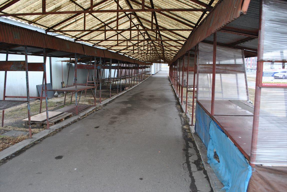 Działka inna pod dzierżawę Mysłowice  13000m2 Foto 8