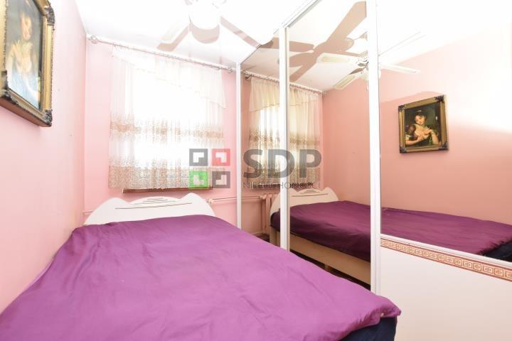 Mieszkanie czteropokojowe  na sprzedaż Wrocław, Śródmieście, Śródmieście, Wygodna  76m2 Foto 9