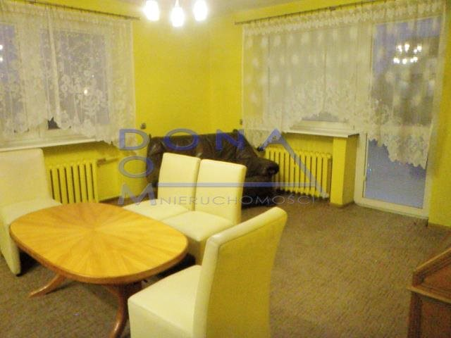 Dom na sprzedaż Pabianice, gen. Sikorskiego  300m2 Foto 3