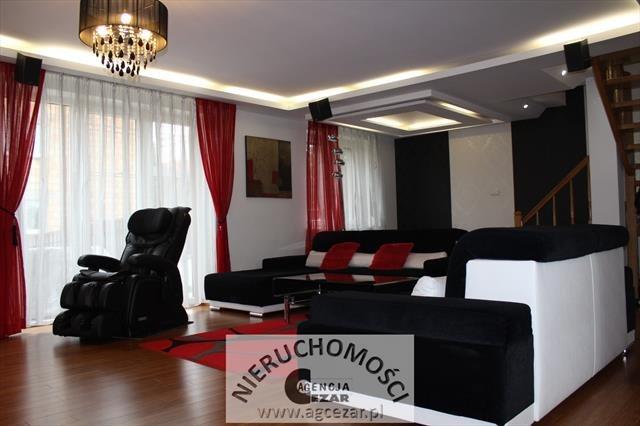 Dom na sprzedaż Mińsk Mazowiecki  195m2 Foto 7