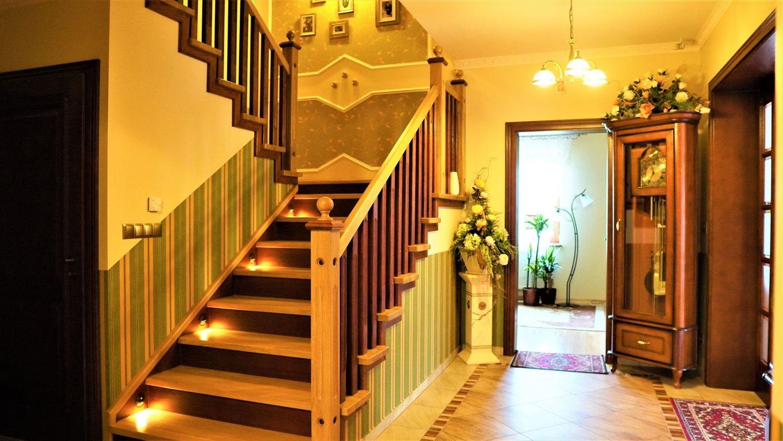 Dom na sprzedaż Wilczyca  462m2 Foto 9