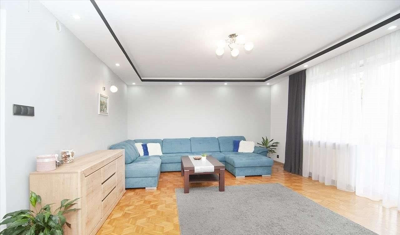 Dom na sprzedaż Warszawa, Targówek, warszawa  330m2 Foto 10