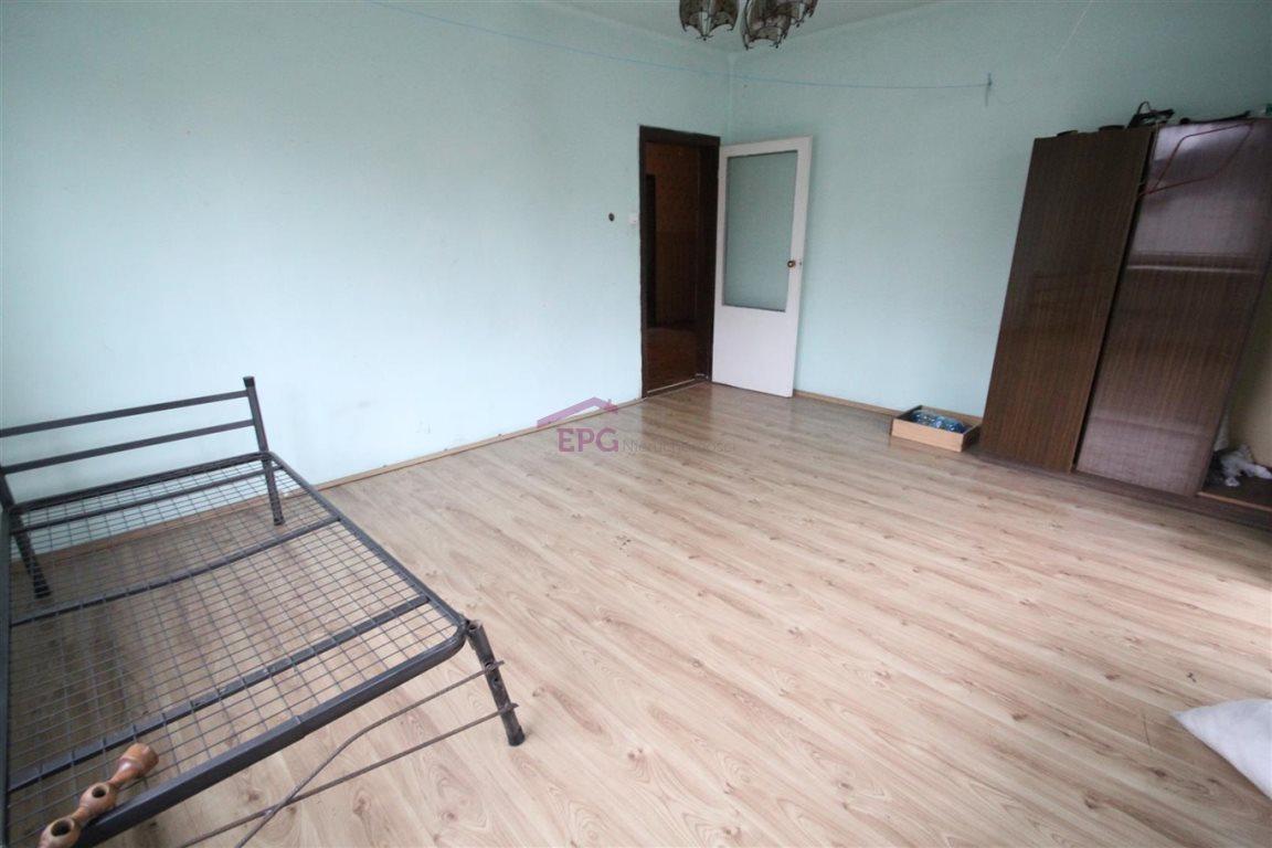 Dom na sprzedaż Dąbrowa Górnicza, Okradzionów, Białej Przemszy  90m2 Foto 4