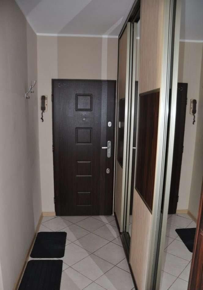 Mieszkanie dwupokojowe na sprzedaż Siemianowice Śląskie, Michałkowice, Stawowa 4  42m2 Foto 2