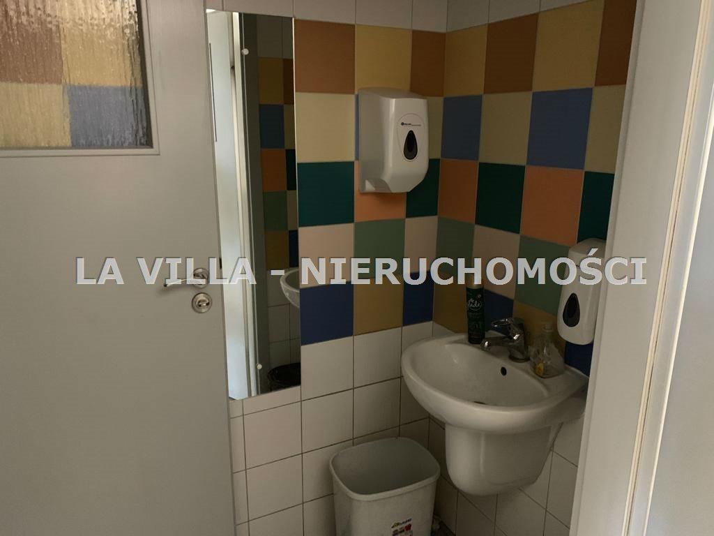 Lokal użytkowy na wynajem Leszno  149m2 Foto 4