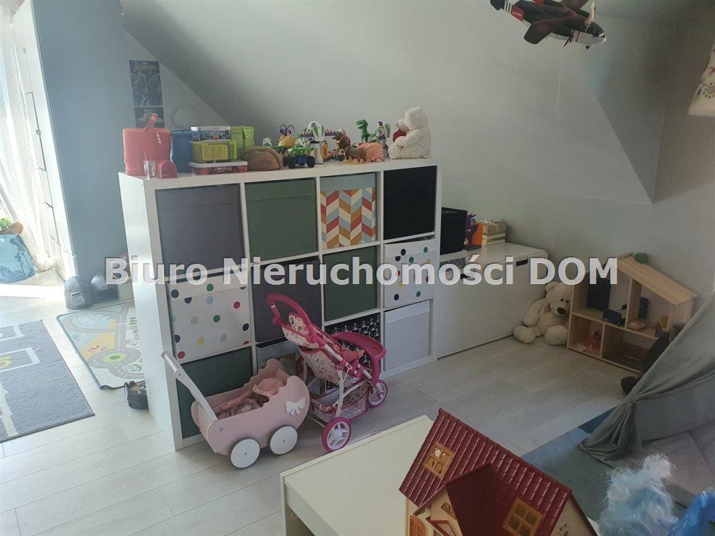 Dom na sprzedaż Częstochowa, Północ  225m2 Foto 11