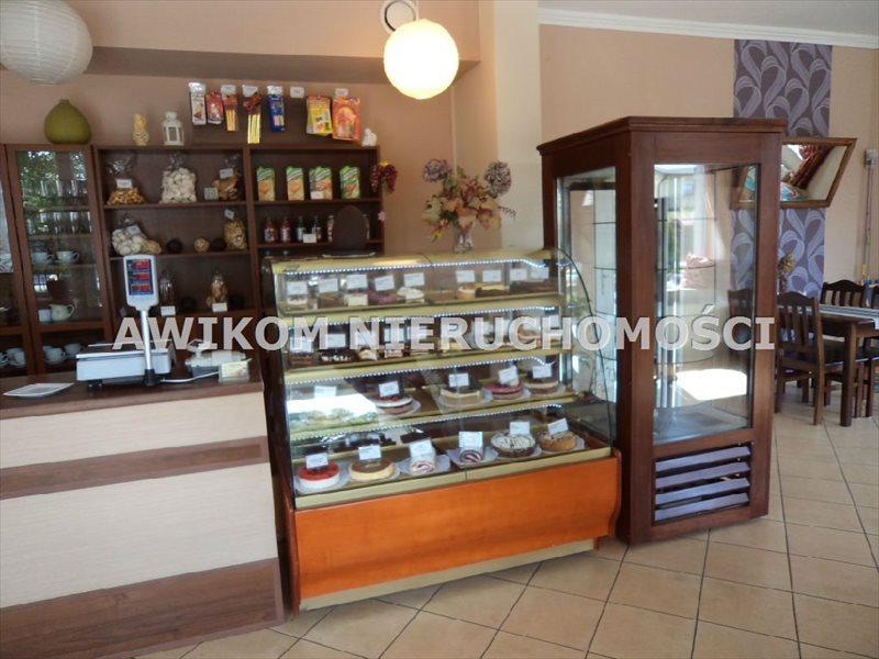 Lokal użytkowy na sprzedaż Grodzisk Mazowiecki, Grodzisk Mazowiecki  900m2 Foto 6