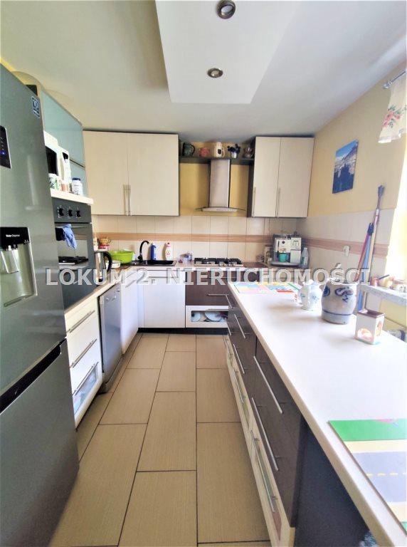 Dom na sprzedaż Jastrzębie-Zdrój, Jastrzębie Dolne  255m2 Foto 8
