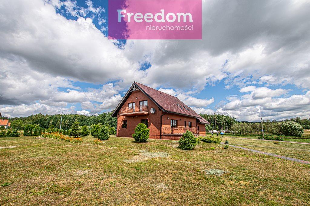 Dom na sprzedaż Iława  1102m2 Foto 2