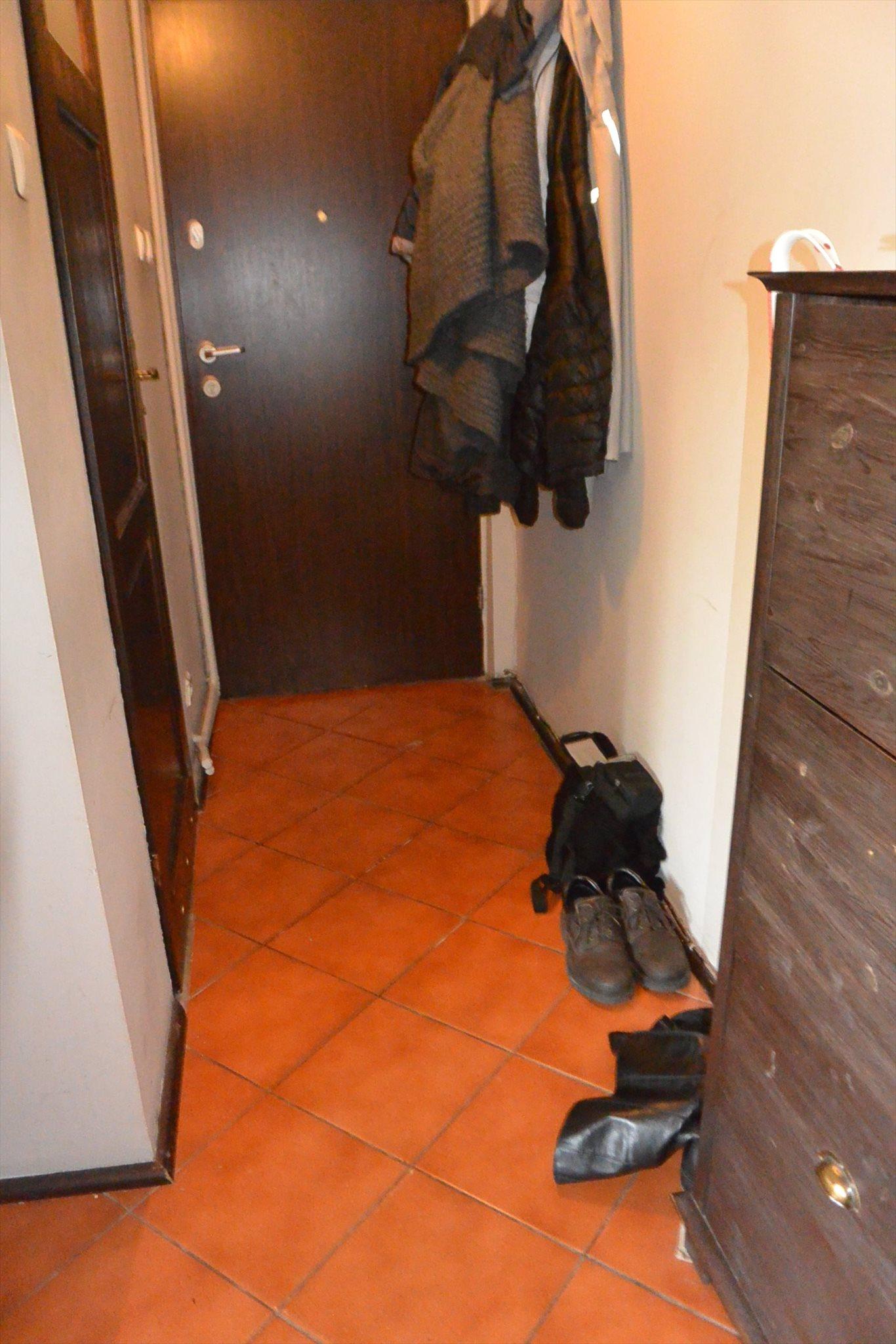 Mieszkanie trzypokojowe na sprzedaż Czeladź, grodziecka  51m2 Foto 16