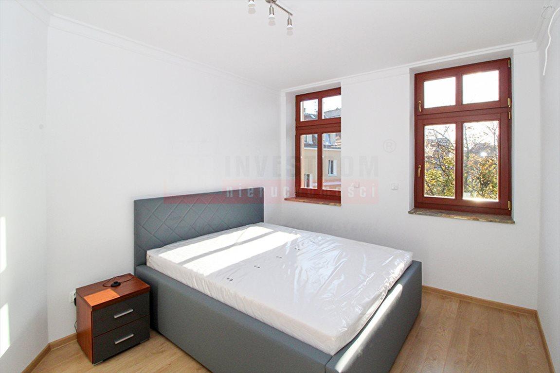 Mieszkanie trzypokojowe na wynajem Opole  54m2 Foto 4