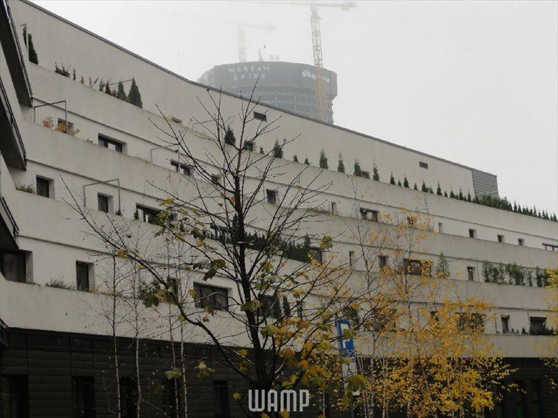 Lokal użytkowy na sprzedaż Warszawa, Wola  46m2 Foto 9
