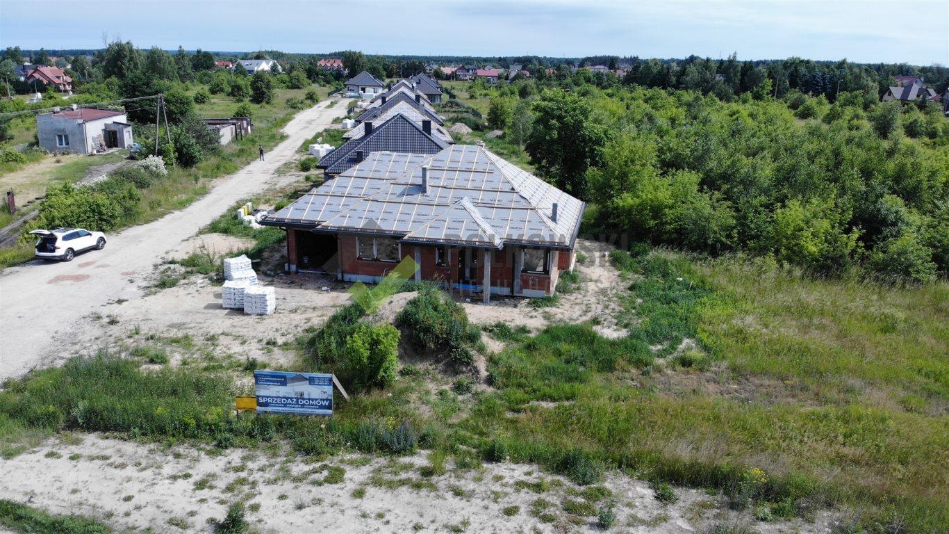 Dom na sprzedaż Chotomów, Chotomów  122m2 Foto 3