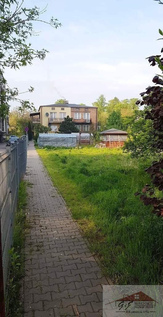 Dom na sprzedaż Lublin, Droga Męczenników Majdanka  116m2 Foto 3