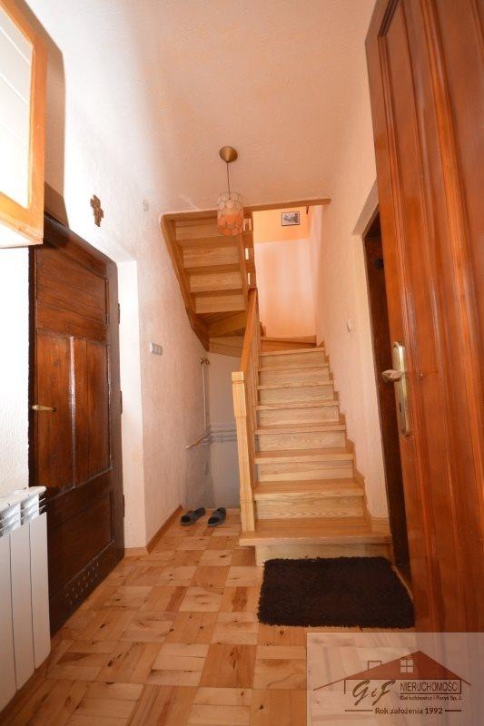 Dom na sprzedaż Żurawica  157m2 Foto 11