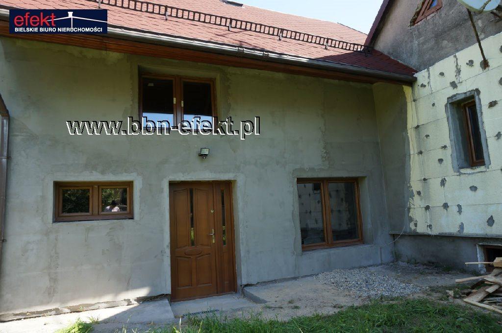 Dom na sprzedaż Ligota  167m2 Foto 4