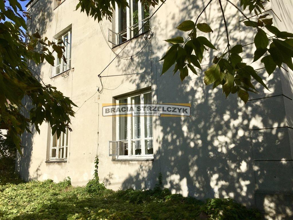 Dom na sprzedaż Brwinów  250m2 Foto 1