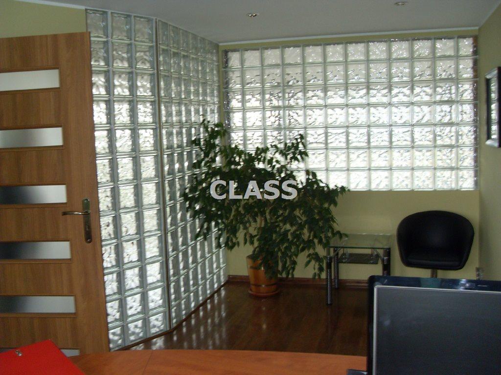 Lokal użytkowy na sprzedaż Białe Błota  421m2 Foto 5