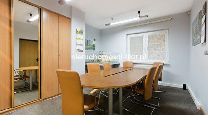 Lokal użytkowy na sprzedaż Bydgoszcz, Bartodzieje  254m2 Foto 1