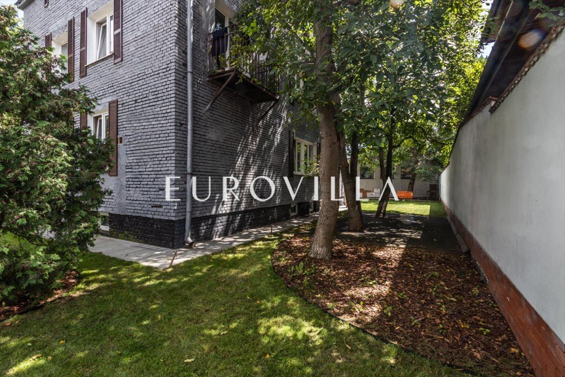 Dom na sprzedaż Warszawa, Mokotów Sadyba, Goraszewska  400m2 Foto 5
