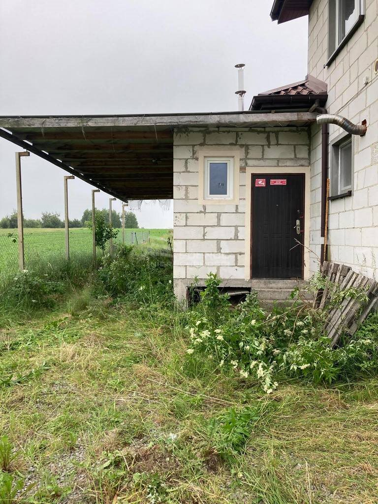 Dom na sprzedaż Pomorzany  316m2 Foto 6