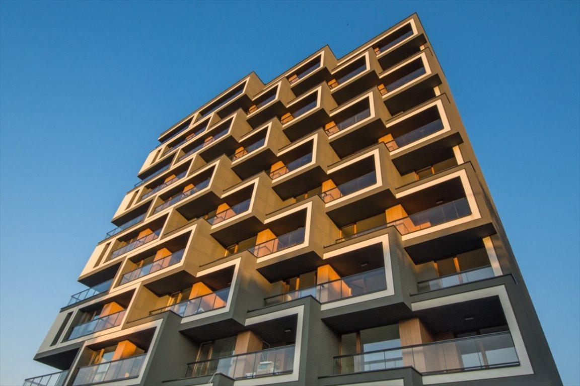 Mieszkanie trzypokojowe na sprzedaż Bydgoszcz, Bartodzieje, Ceramiczna  71m2 Foto 3