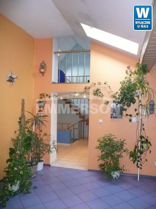 Dom na sprzedaż Warszawa, Bielany  680m2 Foto 4