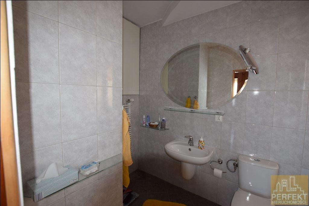 Dom na sprzedaż Olsztyn, Likusy, Jagodowa  348m2 Foto 12