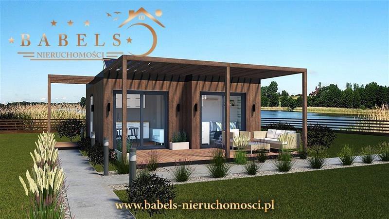 Dom na sprzedaż Koszalin, Koszalin, Koszalin, Koszalin  35m2 Foto 3