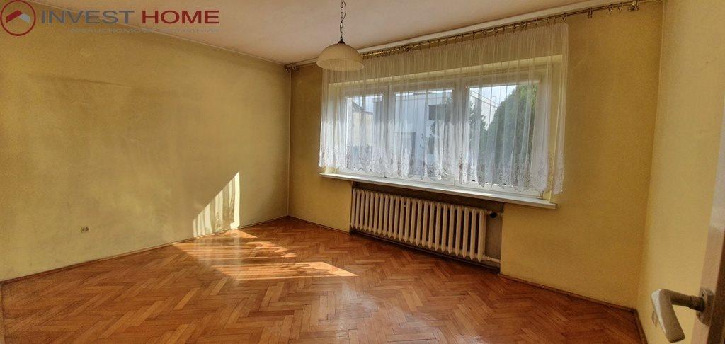 Dom na sprzedaż Września, Bytomska  179m2 Foto 10