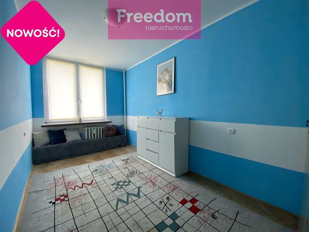 Mieszkanie dwupokojowe na sprzedaż Olsztyn, Żołnierska  37m2 Foto 3