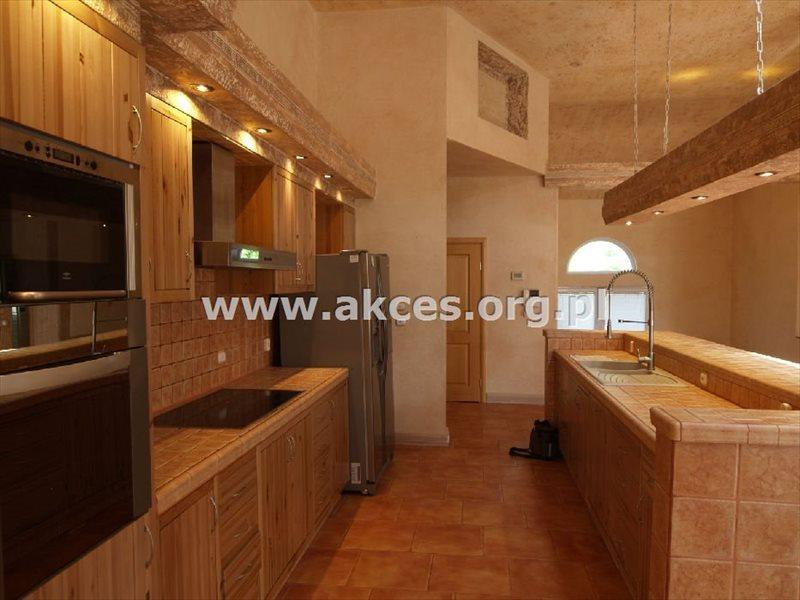 Dom na sprzedaż Bobrowiec  270m2 Foto 4