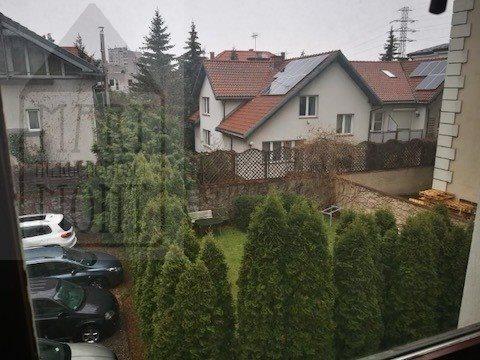 Mieszkanie na sprzedaż Warszawa, Mokotów, Sadyba  168m2 Foto 2