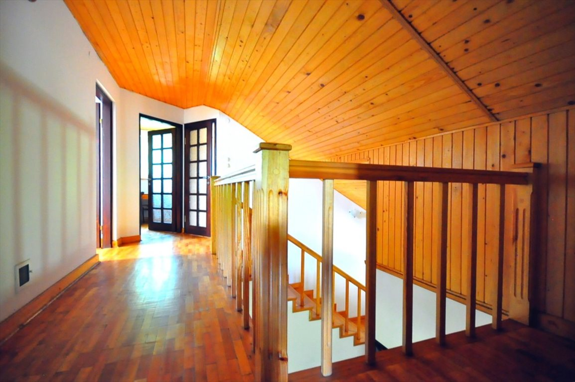 Dom na sprzedaż Adamów-Wieś, Olszowa  250m2 Foto 12