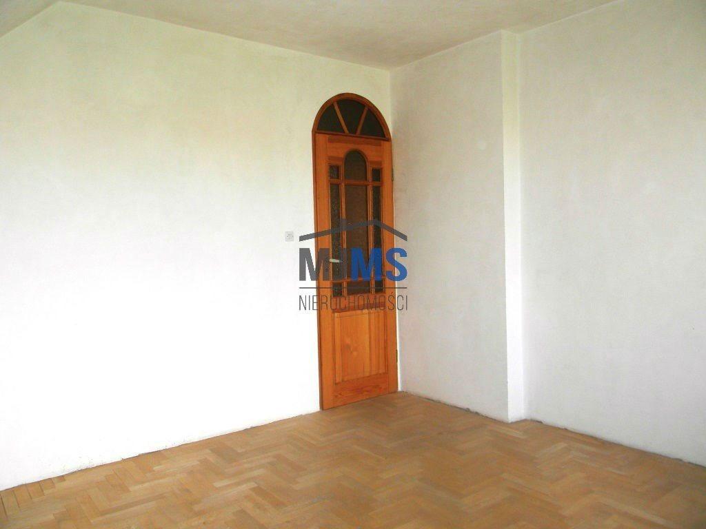 Dom na sprzedaż Rumia, Jaworskiego  174m2 Foto 12
