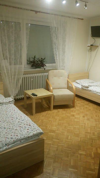 Dom na sprzedaż Poznań, Nowe Miasto  200m2 Foto 2