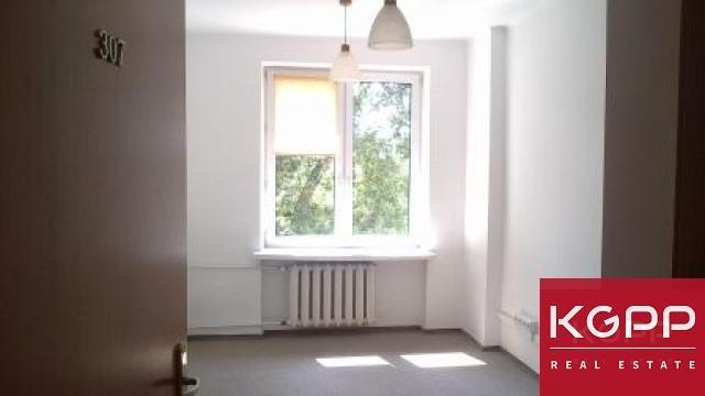 Lokal użytkowy na wynajem Warszawa, Wola, Koło, Erazma Ciołka  71m2 Foto 5