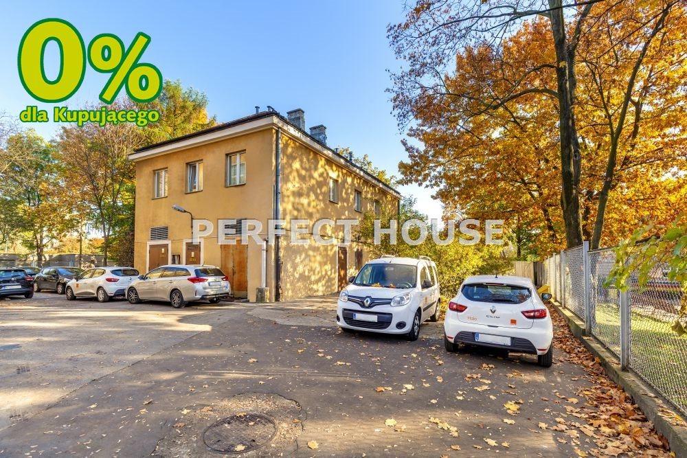 Lokal użytkowy na sprzedaż Warszawa, Targówek, Jarosławska  1612m2 Foto 6