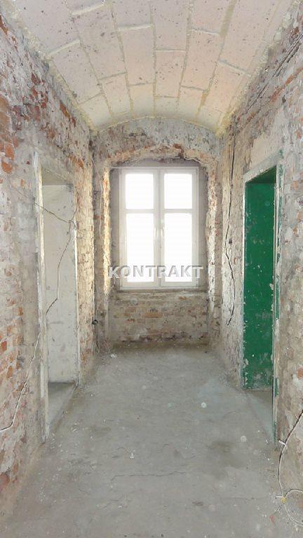 Lokal użytkowy na wynajem Oświęcim, Stare Miasto, Dąbrowskiego  61m2 Foto 5