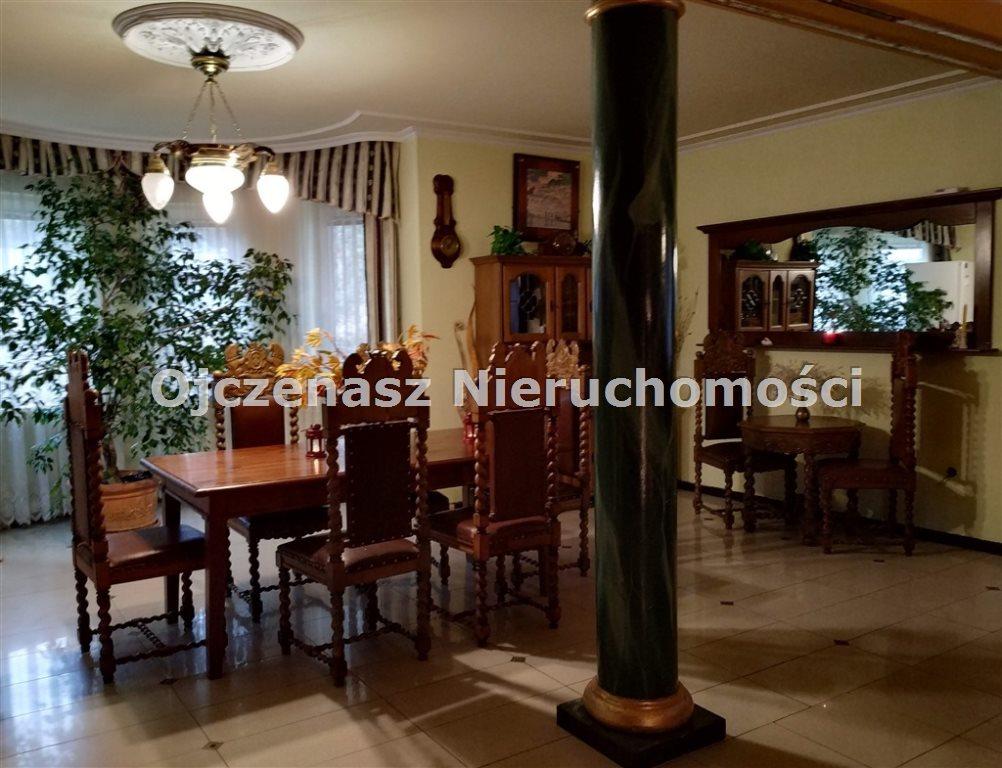 Dom na sprzedaż Bydgoszcz, Fordon, Bohaterów  369m2 Foto 5
