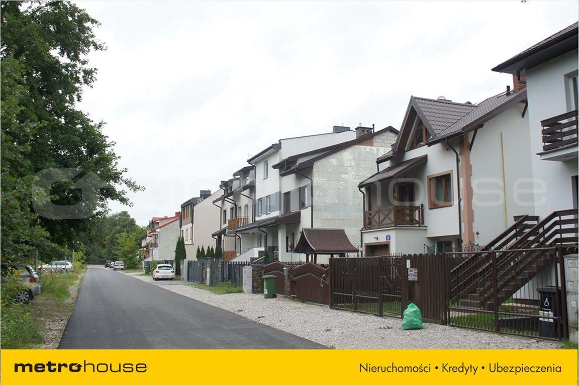 Mieszkanie na sprzedaż Warszawa, Wesoła, Rodziewiczówny  112m2 Foto 7