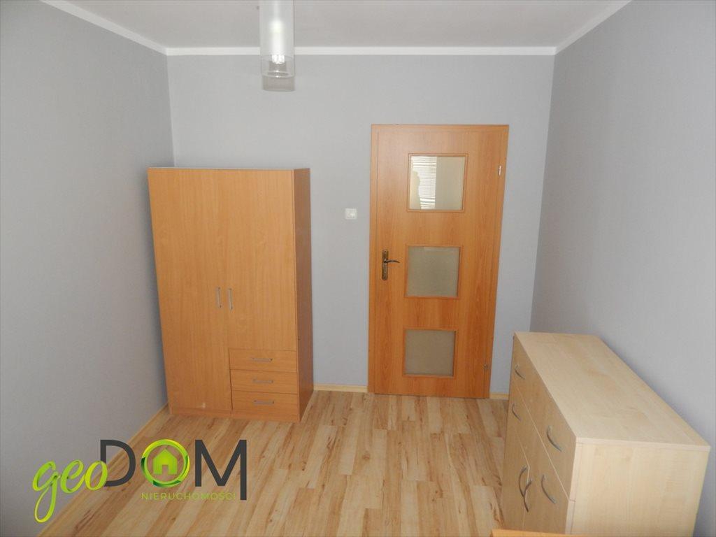 Mieszkanie trzypokojowe na sprzedaż Lublin, Dożynkowa  61m2 Foto 4