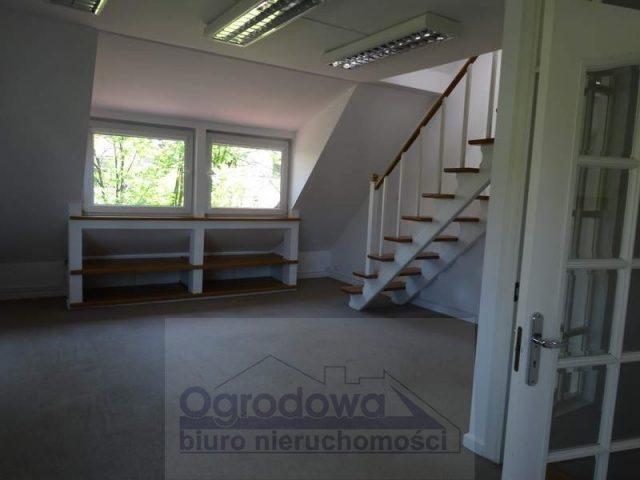Dom na wynajem Warszawa, Mokotów  220m2 Foto 10