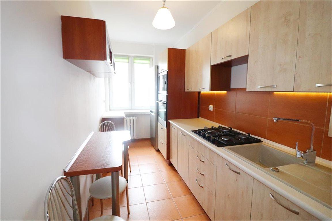 Mieszkanie dwupokojowe na sprzedaż Rzeszów, Rzeszów, Warszawska  39m2 Foto 4