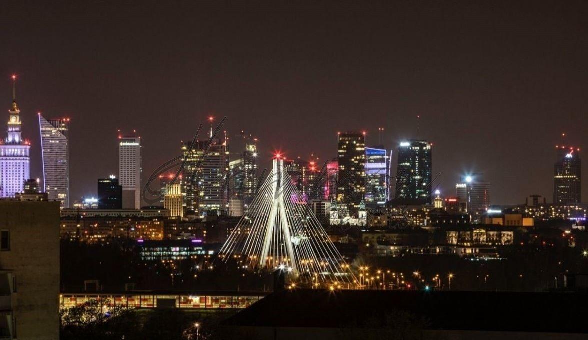 Mieszkanie trzypokojowe na sprzedaż Warszawa, Praga-Południe, Grochowska  53m2 Foto 10