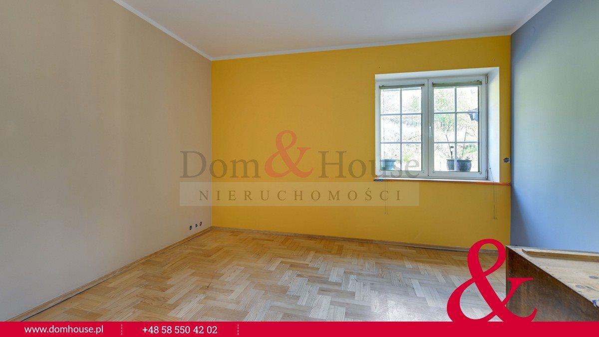 Dom na sprzedaż Rumia, Granitowa  359m2 Foto 8