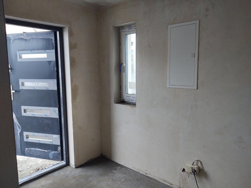 Dom na sprzedaż Bielsko-Biała, Mikuszowice Śląskie  130m2 Foto 9
